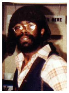 Ras-Joel-Johnson