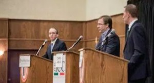 Chris-Abele-(middle)-and-Senator-Chris-Larsen.