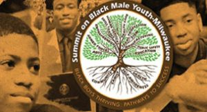 http://wnov860.com/wp-content/uploads/2016/12/4th-Annual-Summit-on-Black-Male-Youth-wnov.jpg