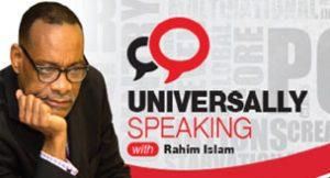 rahim-islam-wnov