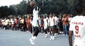 Warning-basketball-league-documentary-860wnov