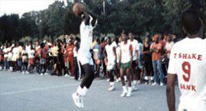 Warning-basketball-league-documentary-860wnov