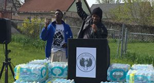 North-Divison-march for clean waters-860-wnov