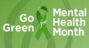 Mental-Health-Awareness-Month-860-wnov