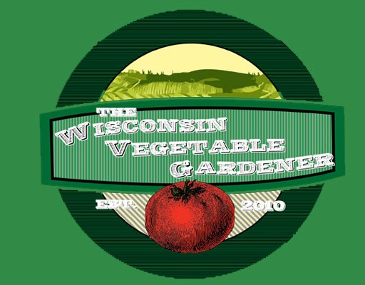 WI Vegetable Gardener