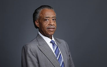 Al_Sharpton_OnAir