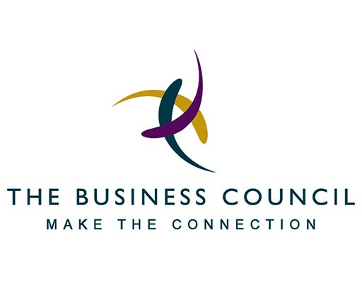 The Business Council